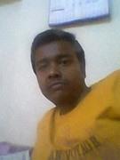 Somjeet Das