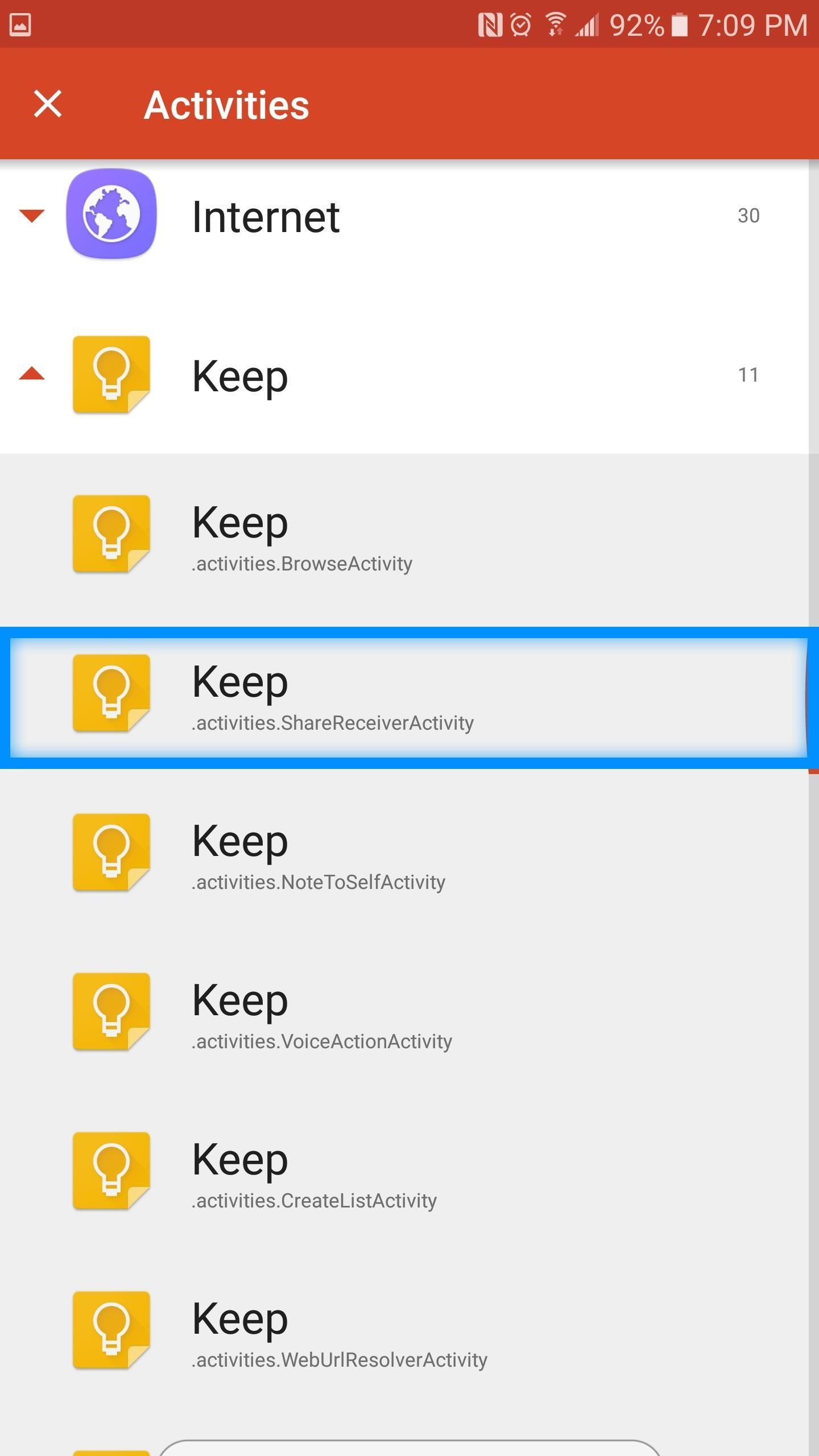 10 Must-Know Tips for Better Note-Taking with Google Keep « Android ...: android.wonderhowto.com/how-to/10-must-know-tips-for-better-note...