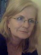 Patty Feerst