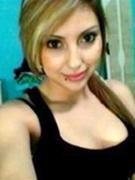 Olivia Escalante