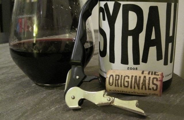 How to Make Crappy Wine Taste Good & Good Wine Taste Better Without Any Special Tools