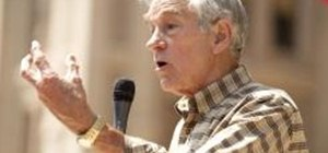 GOP makes room for Rep. Ron Paul at Tampa convention