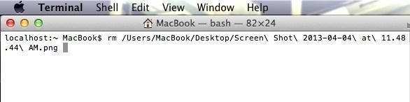 how to make a folder private mac