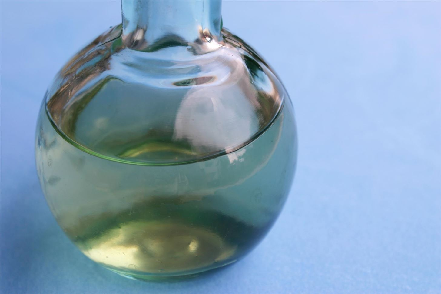 How to Make Herb-Infused Simple Syrup (& Why You Should) « Food Hacks ...