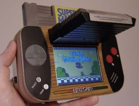 ... for Old People: A Guide to Handheld Consoles « Indie Games Ichiban