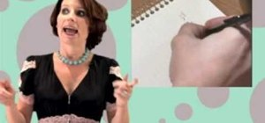 Put your ideas to work on your novel with Meg Cabot