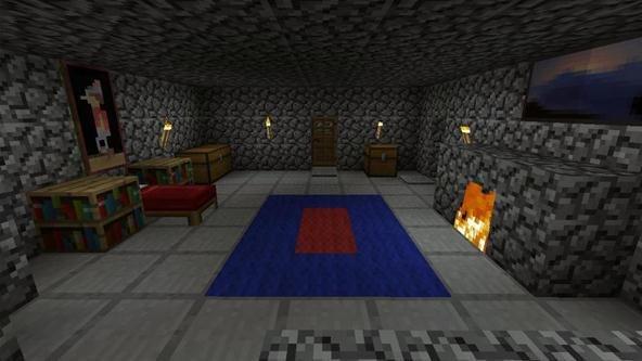 mode minecraft discussion minecraft forum minecraft forum