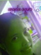 Angela Mae Agut Eria