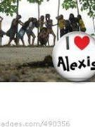 Alexis S Catap