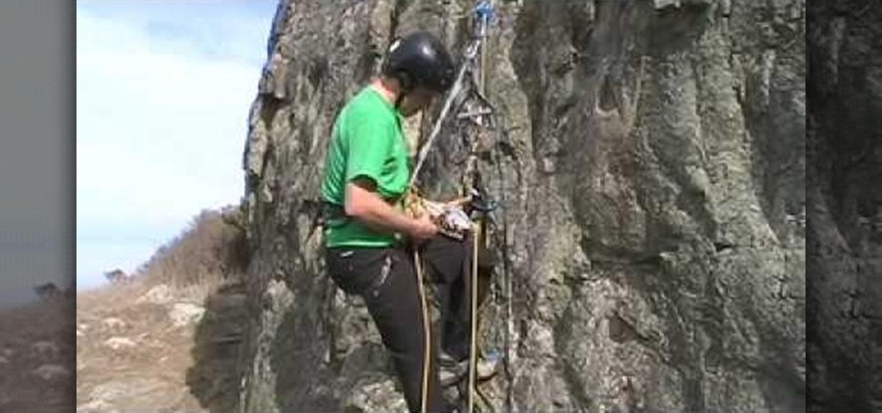 Download How to Big Wall Climb Pdf Ebook