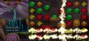 Hack the hex code in Bejeweled Blitz for a high score (07/24/10)