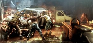 The Messiest Launch in Video Game History: Dead Island
