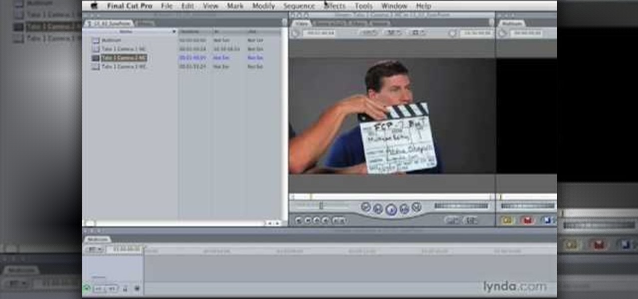 final cut pro 7 serial number free