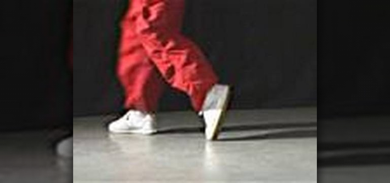 How did Michael Jackson practice dance moves? - Quora