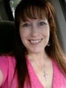 Cynthia Kacan