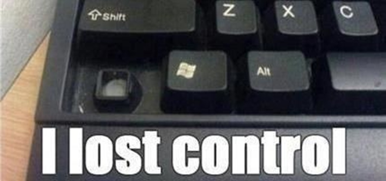 I Lost Control Of The Puns 171 Null Byte Wonderhowto