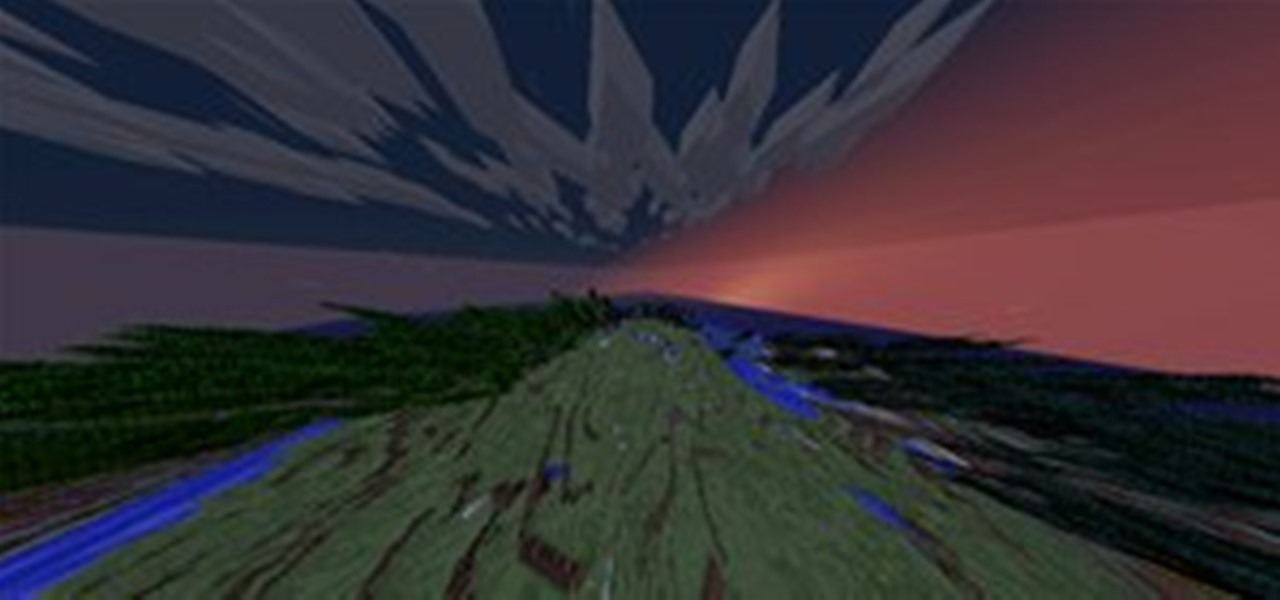 minecraft 1.9 pre release 3 cracked download