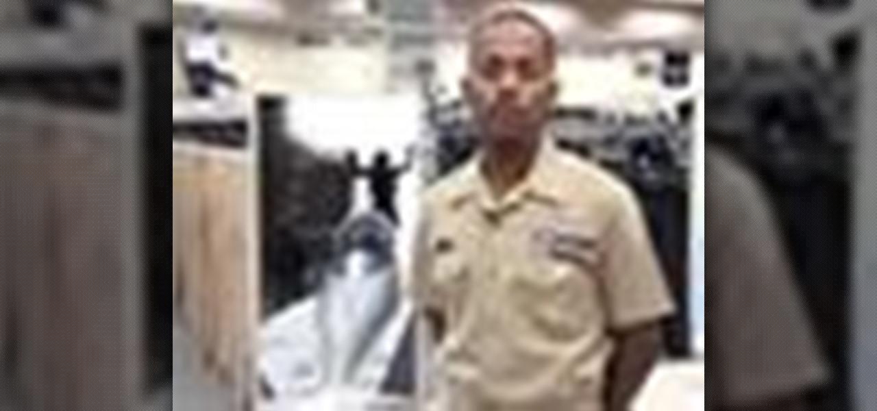 wear-womenss-navy-service-uniform.1280x600.jpg