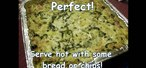 How to Make a delicious spinach and artichoke dip