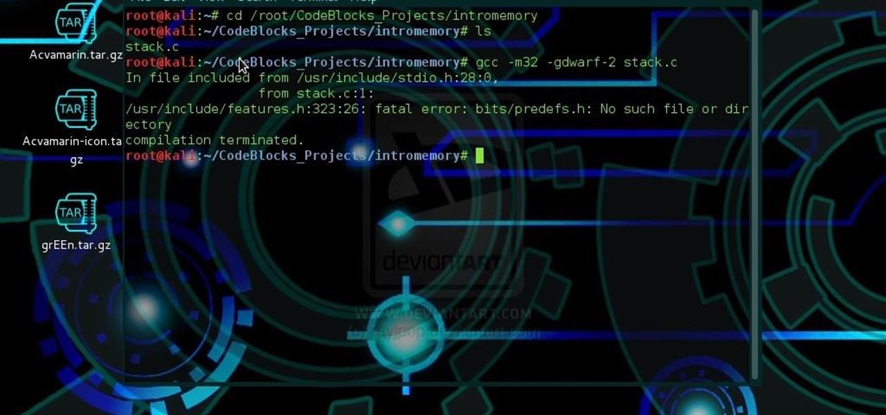 gcc compiler for windows 7 64 bit