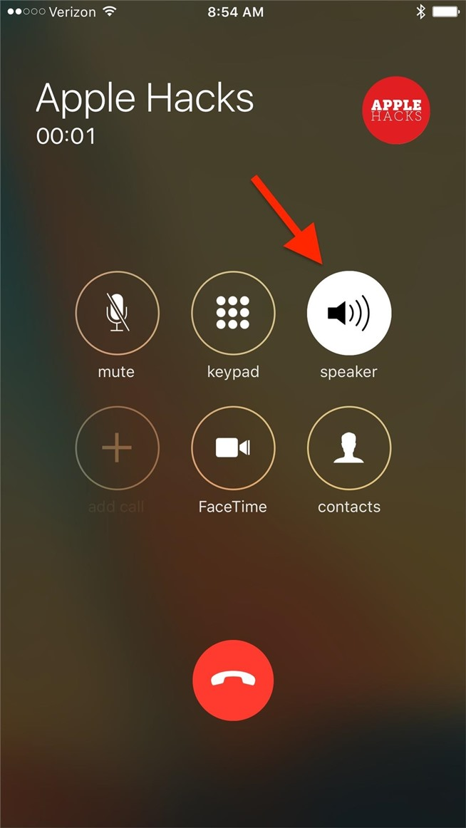 iphone only works on speaker how to automatically turn on speakerphone for every iphone 17684