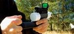 How to Make an Airsoft Gun That's Both a Sniper Rifle & Shotgun