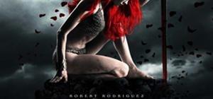 Red Sonja 2009