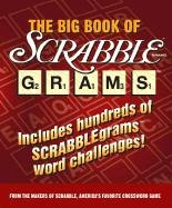 Top 10 Christmas Gift Ideas for the SCRABBLE Enthusiast