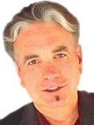 Ken Winston Caine
