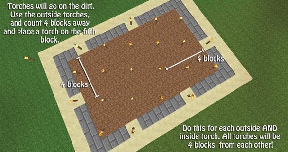 sky factory 3 how to build a reactor