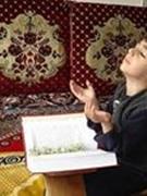 Muhd Nur Fitrie