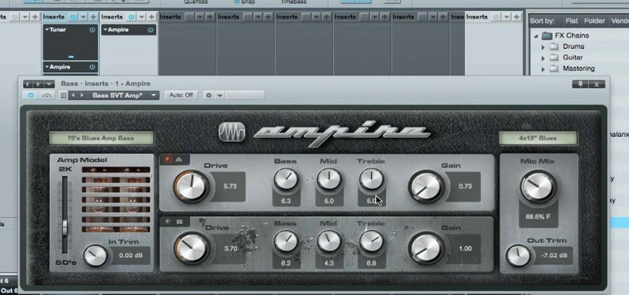 Melodyne Studio Mac Crack