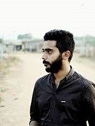 Aayush Anand