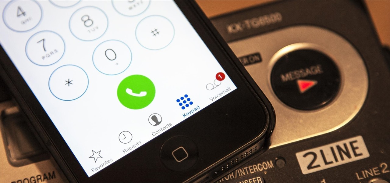How To Save Voicemails From Iphone To Computer Free