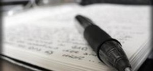 Revise Body Paragraphs