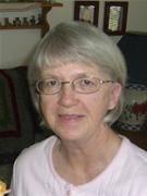 JudithSwanson