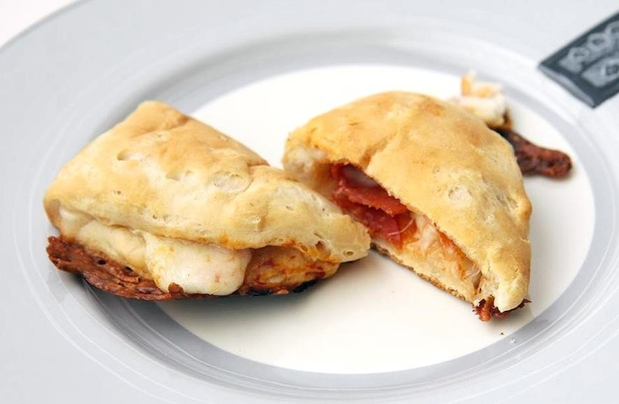 Get Creative: 5 Game-Changing Recipes for Canned Biscuit Dough