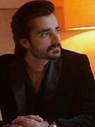 Shahid Rafi