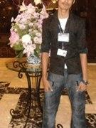 Arsal Hussain