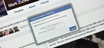 Hack Like a Pro: How to Get Facebook Credentials Without Hacking Facebook