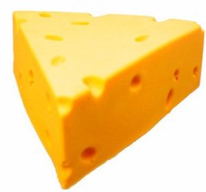 the chesse