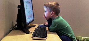 Should Kids Be Allowed to Use Facebook and Google+?