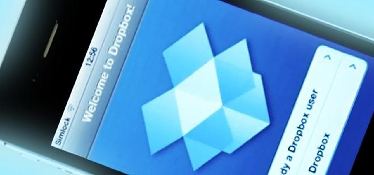 How to find your lost memory card