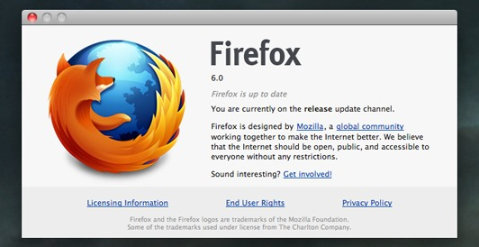 How to Download Mozilla's New Firefox 6 Web Browser Before Its Official Release