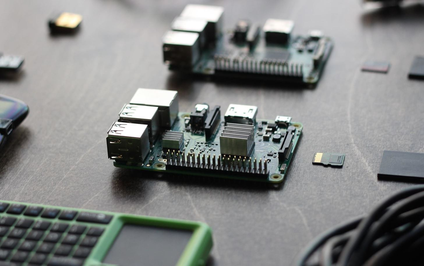 How to Set Up a Headless Raspberry Pi Hacking Platform