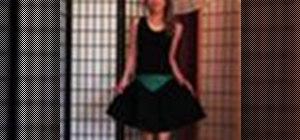 Choose the right skirt length