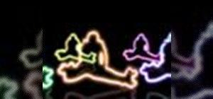 JB skate