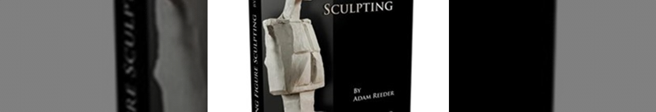 sculpt the human figure in clay DVD