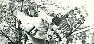 80's Skate Zine Archive