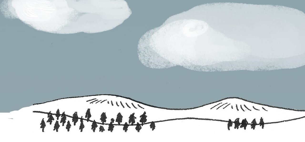 How to Use Clouds to Predict the Weather
